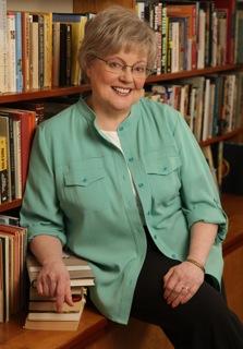 Photo of Dorothy Read