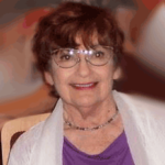 Jacquie Milligan, Author, Children's Literature